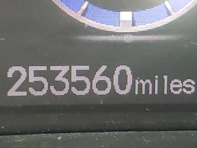 2012 HONDA CIVIC LX 19XFB2F59CE034825