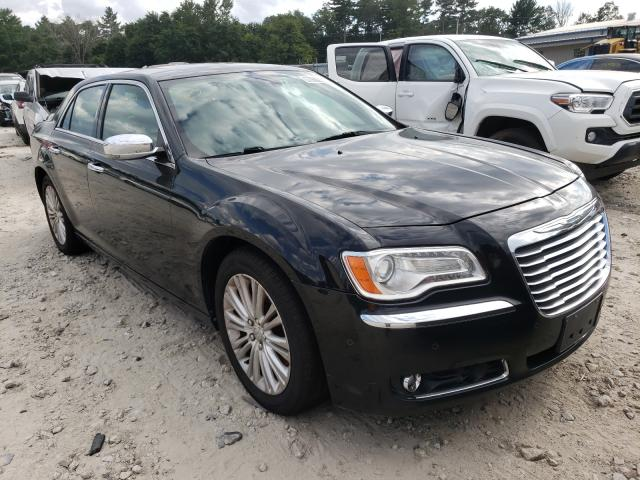 2013 Chrysler 300C for sale in Mendon, MA