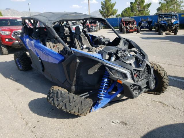 2021 Can-Am Maverick X for sale in Anthony, TX