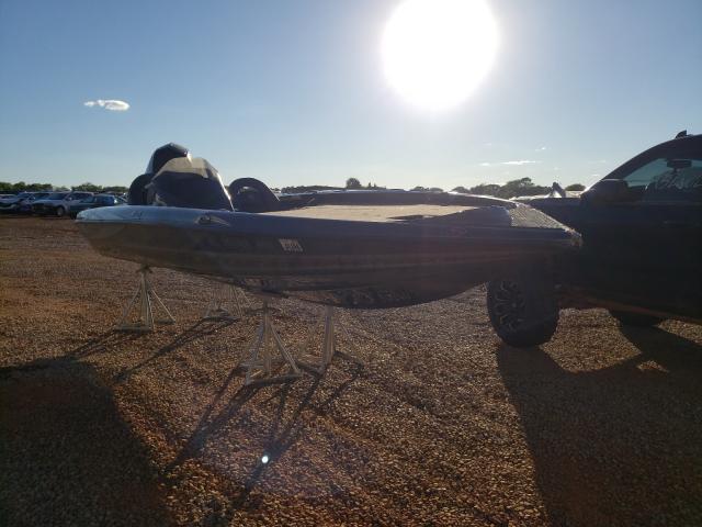 2020 Triton Boat for sale in Tanner, AL