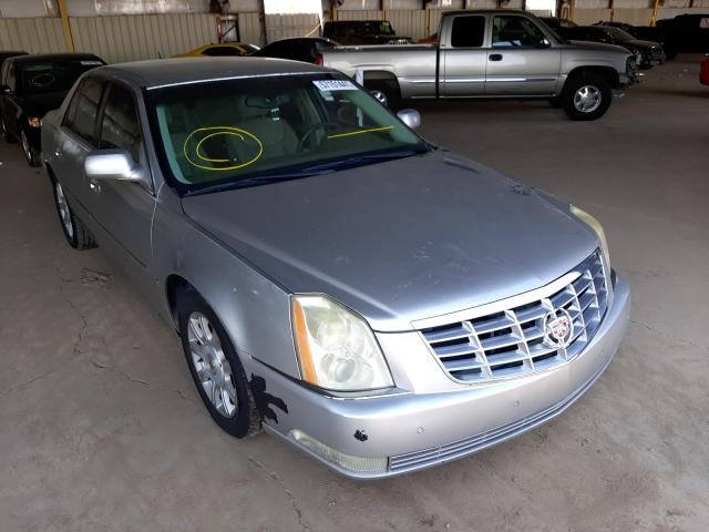 2006 Cadillac DTS for sale in Phoenix, AZ