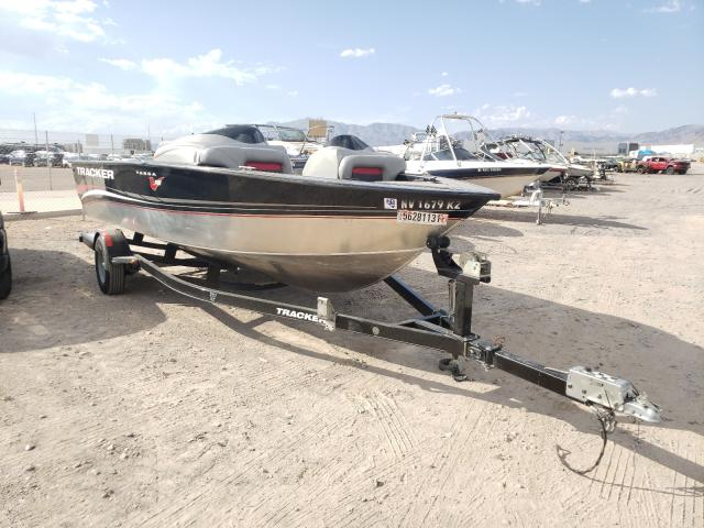2012 Other Marine Trailer for sale in Las Vegas, NV