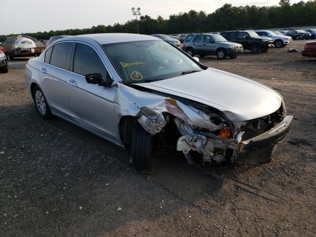 Honda Accord salvage cars for sale: 2009 Honda Accord