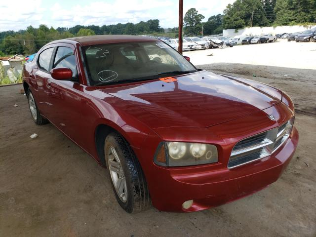 2007 Dodge Charger R for sale in Fairburn, GA