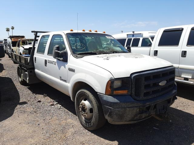 2006 Ford F350 Super for sale in Phoenix, AZ