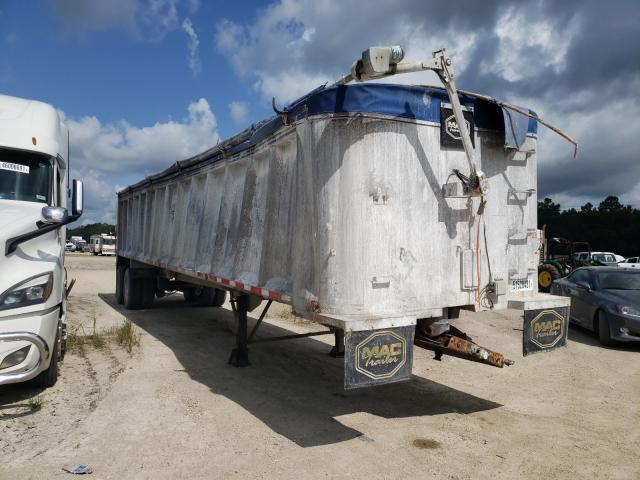 Mack Vehiculos salvage en venta: 2012 Mack MAC Dump T