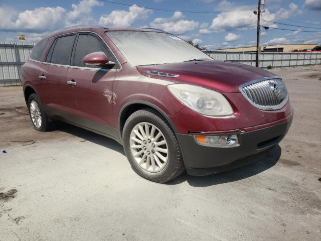 2011 Buick Enclave CX for sale in Lexington, KY