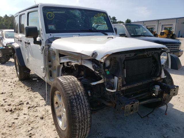 1C4BJWDG7GL251803-2016-jeep-wrangler-unlimited