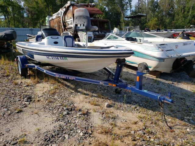 2008 Skeeter Boat for sale in Spartanburg, SC