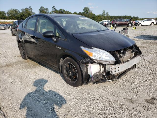 2015 Toyota Prius for sale in Spartanburg, SC