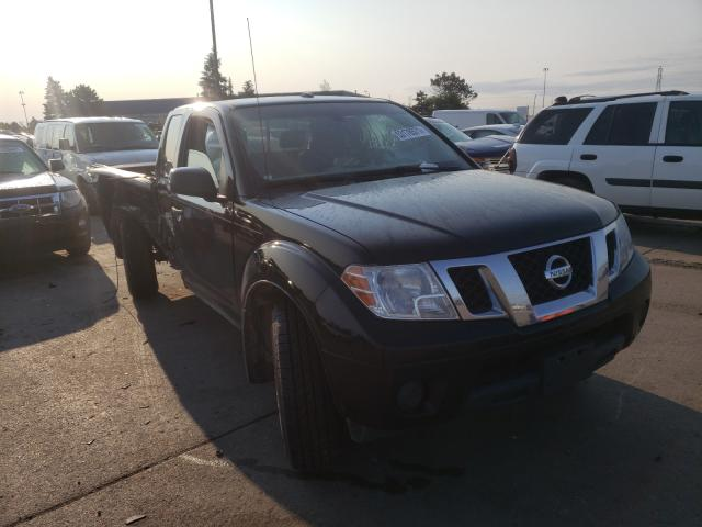 1N6AD0CW0FN718830-2015-nissan-frontier