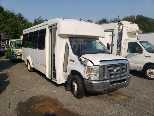 2010 Ford E450 Bus en venta en Waldorf, MD