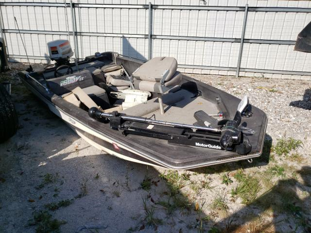 Basc salvage cars for sale: 1979 Basc Boat