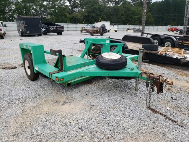 JLG salvage cars for sale: 2011 JLG Lift