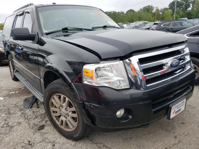 2011 FORD EXPEDITION 1FMJK1J58BEF27154
