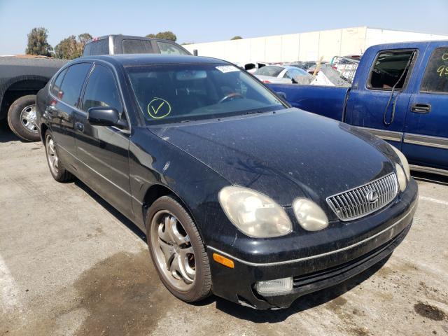 JT8BD69S330190836-2003-lexus-gs300