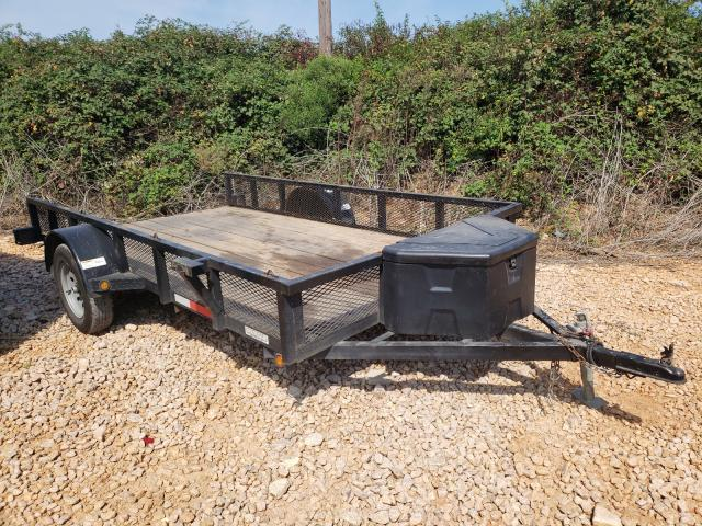 2017 Superline Trailer for sale in China Grove, NC