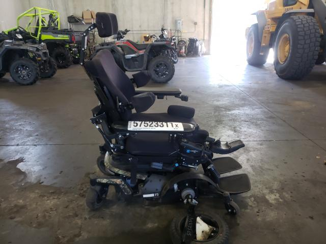 Salvage cars for sale from Copart Ham Lake, MN: 2020 Scooter Scooter