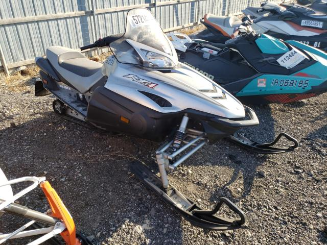 2003 Yamaha RX1 for sale in Des Moines, IA