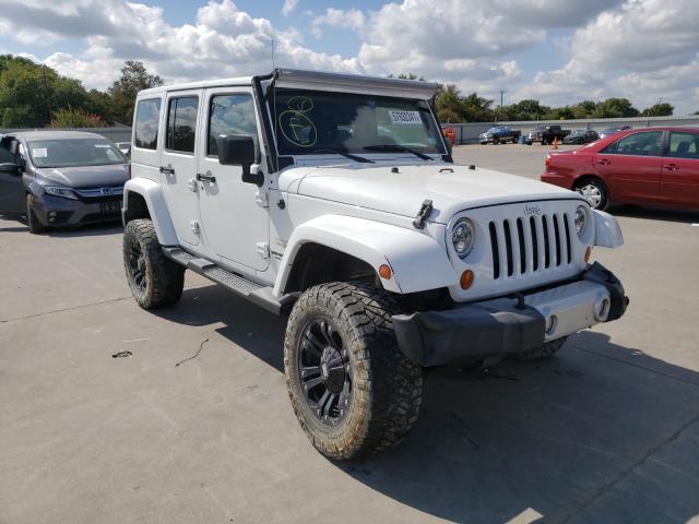 1C4BJWEG0CL167640-2012-jeep-wrangler-unlimited