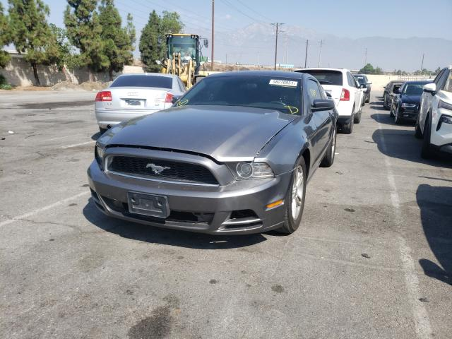 2014 FORD MUSTANG 1ZVBP8AM5E5275178