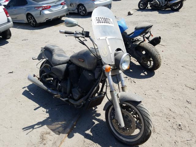Victory salvage cars for sale: 2000 Victory V92SC  M/C
