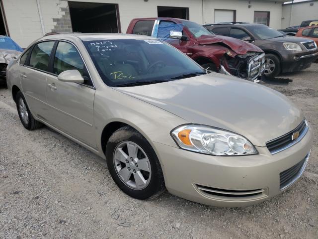2G1WT58K881351140-2008-chevrolet-impala