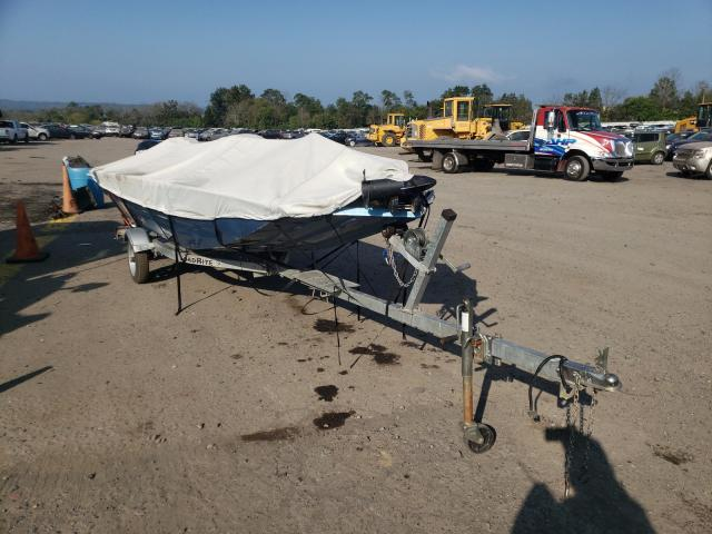 2013 Other Marine Trailer for sale in Pennsburg, PA