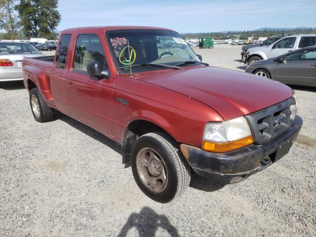 1998 Ford Ranger SUP en venta en Arlington, WA