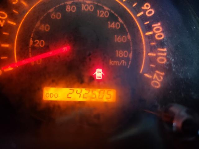 2011 TOYOTA TUNDRA DOU 5TFRY5F18BX099304