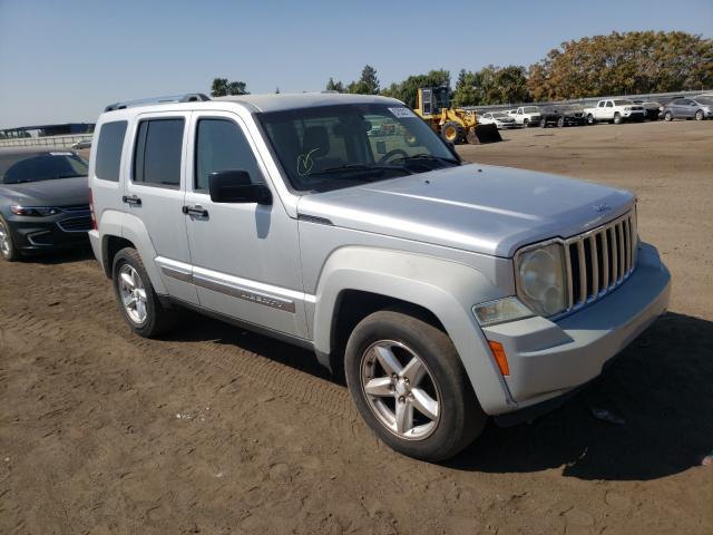 1J8GP58K88W103794-2008-jeep-liberty