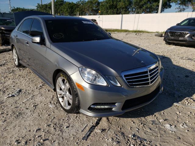 WDDHF5KB7CA572331-2012-mercedes-benz-e-class
