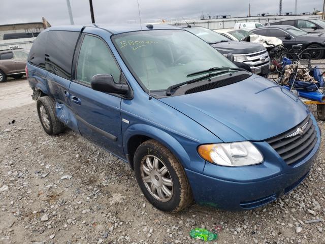 1C4GP45RX5B288081-2005-chrysler-minivan-0