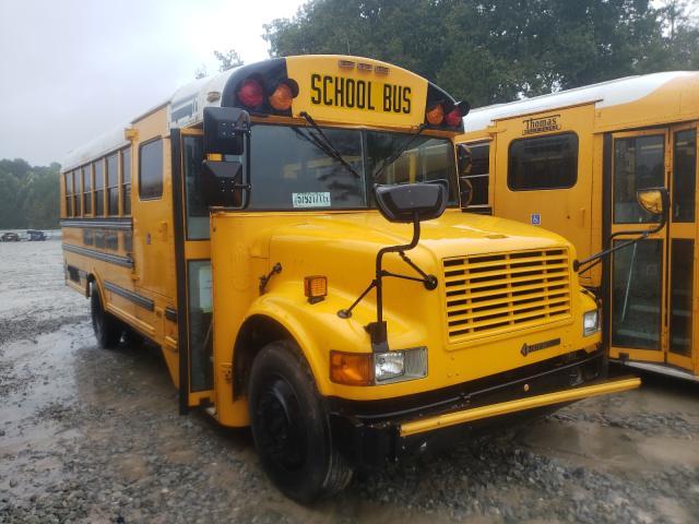 1996 International 3000 3800 en venta en Loganville, GA