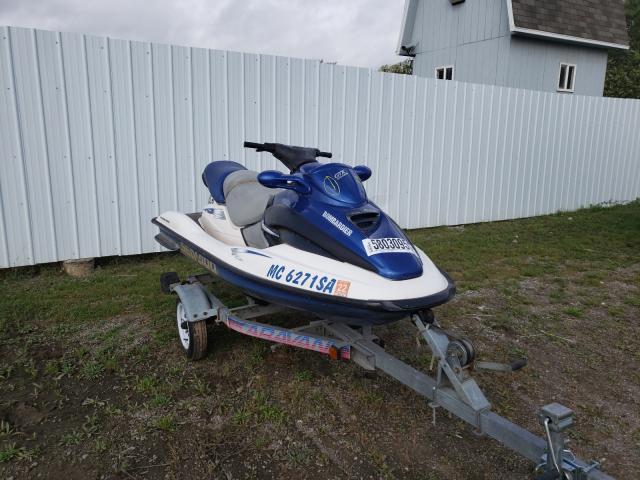 2000 Seadoo Jetski for sale in Davison, MI