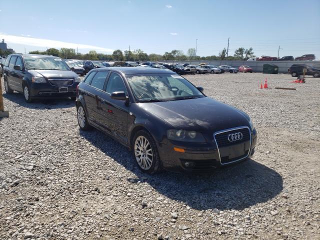 2006 Audi A3 2.0 Premium for sale in Des Moines, IA
