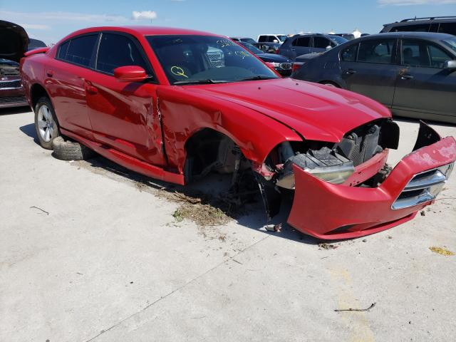 2C3CDXBGXDH531863-2013-dodge-charger