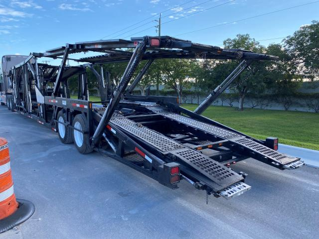 2000 Cargo Car Hauler for sale in Homestead, FL