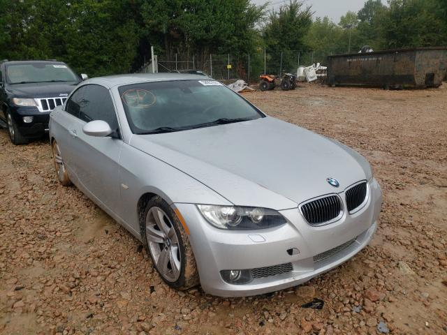 2009 BMW 335 I for sale in China Grove, NC
