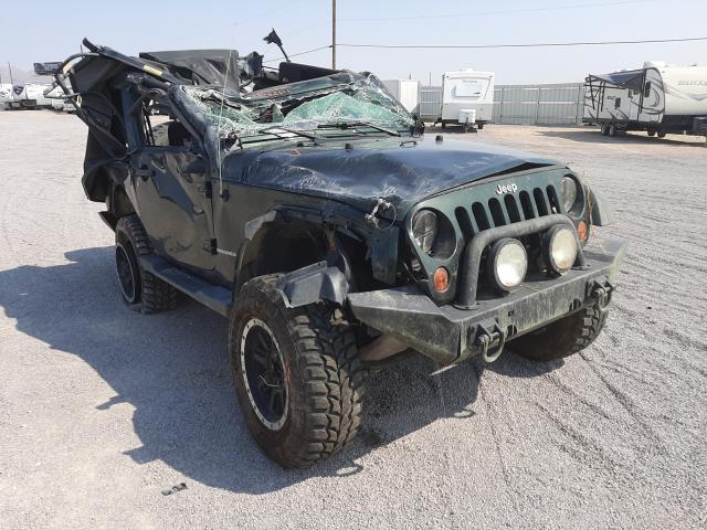 1J4AA2D1XBL544811-2011-jeep-wrangler