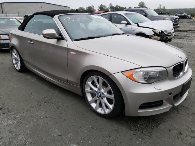 2012 BMW 135 I for sale in Spartanburg, SC