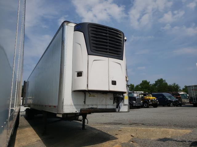 2009 Utility Reefer en venta en Fredericksburg, VA