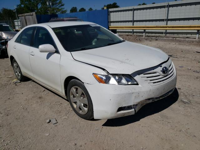 4T4BE46K78R014509-2008-toyota-camry
