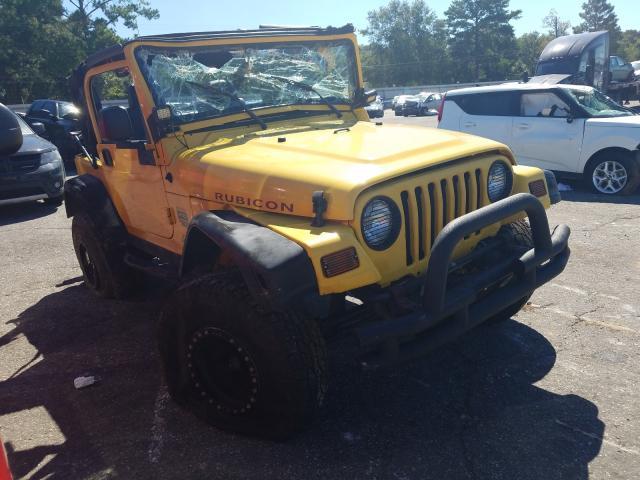 1J4FA69SX4P720170-2004-jeep-wrangler