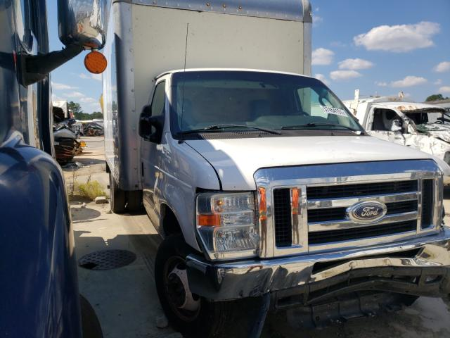 2015 Ford E350 for sale in Lumberton, NC