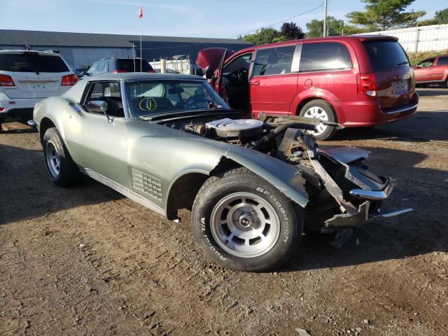 1Z37K2S518585-1972-chevrolet-corvette