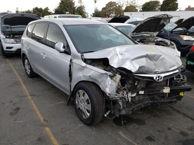 Hyundai salvage cars for sale: 2010 Hyundai Elantra TO