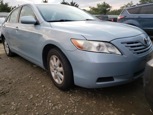 2007 Toyota Camry CE for sale in Seaford, DE