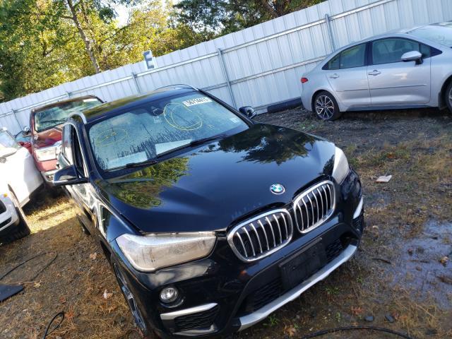 2019 BMW X1 XDRIVE2 for sale in Seaford, DE