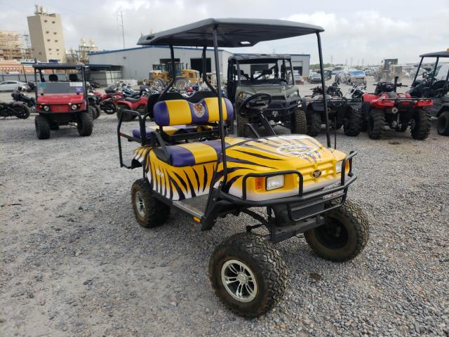 Salvage motorcycles for sale at New Orleans, LA auction: 2015 Aspt Othr